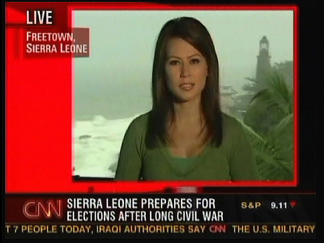 [CNN[1].]