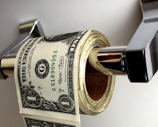 לעשות כסף בתוכנית גוגל אדסנס