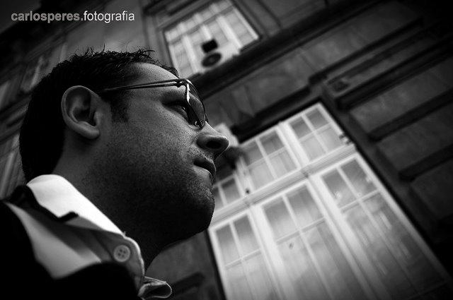 carlosperes.fotografia