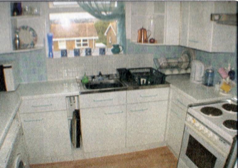 Scenery wallpaper wallpaper that looks like tile - Wallpaper that looks like tile for kitchen backsplash ...