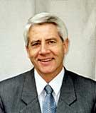Ken Graham