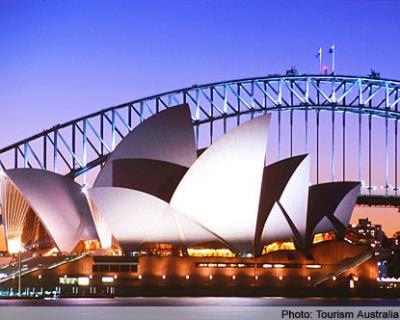 external image 20070910043132-australia-sydney-opera-house-1-.jpg