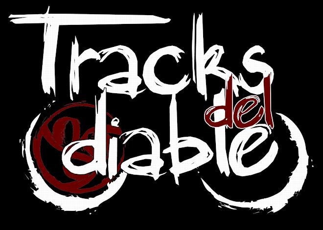 TRACKS DEL DIABLE