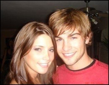 A bit of me Ashley-greene+y+-chase-crawford+juntos.jpg3