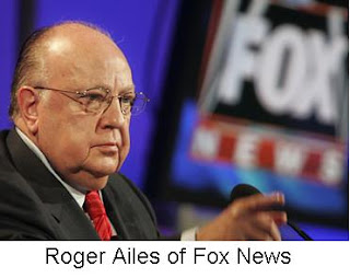 roger ailes operative fox news