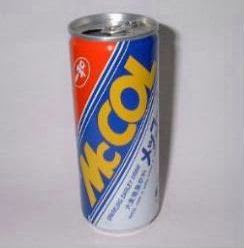 mccol cola sun myung moon unification