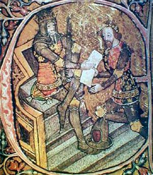 """the life and death of edward the black prince of england Had edward iii's eldest son, known popularly as """"the black prince,"""" survived his  father, the prince's english bride, joan of kent, would have become his queen   for after the earl of salisbury's death following a jousting accident in 1344,   richard barber, the life and campaigns of the black prince."""