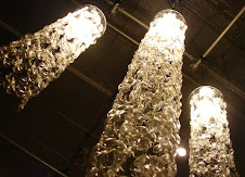 LUSTRE de PET
