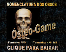 ÓSTEO-GAME I