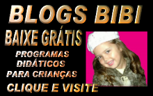 BLOGSBIBI