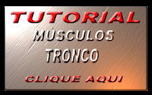 TUTORIAL MM. TRONCO