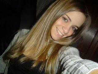 fotos de colombianas, chicas sexis colombianas, chicas colombianas, videos sexis colombianas, colombianas fotos, chicas argentinas
