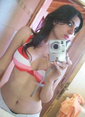 fotos de colombianas, chicas sexis colombianas, chicas colombianas, videos sexis colombianas, colombianas fotos, chicas en bikini