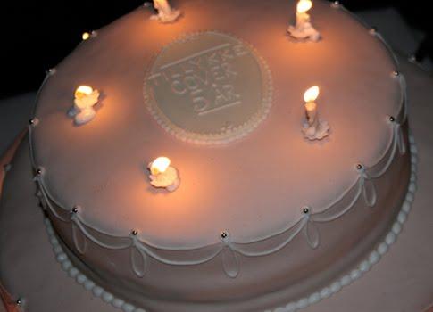 [Cover_Cake]
