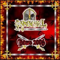 Gamalyel