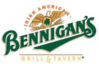 Bennigans Printable Coupons