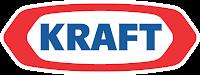 Kraft Printable Coupons