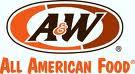 A&W Printable Coupons