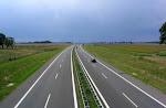 Adherí al Proyecto 13000Km de Autopistas sin Peaje