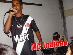 Mc Indinho