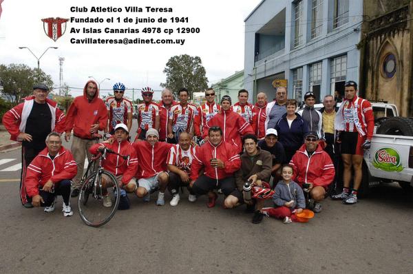 Robin camisetas equipos de ciclismo uruguayo con for Equipos de ciclismo