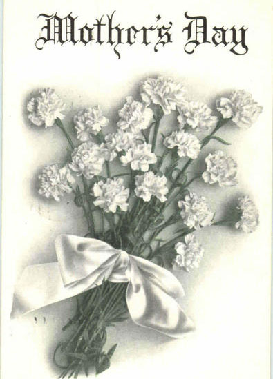 [mothersday.jpg]