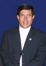 P. Humberto Chávez Franco SDB