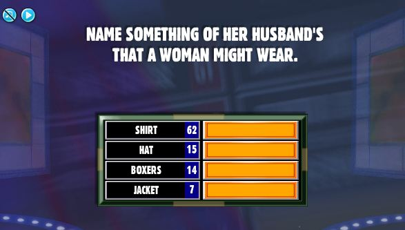 facebook family feud fast - photo #19