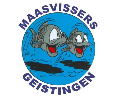 Maasvissers Geistingen