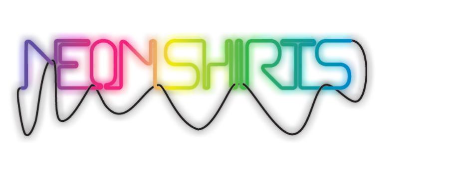 NeonShirts