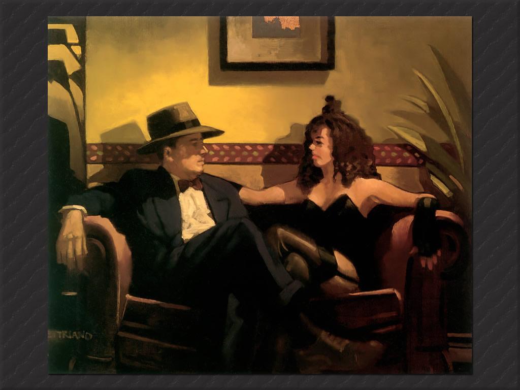 http://4.bp.blogspot.com/_jBy1StYaXkc/TUCTiNFHFqI/AAAAAAAAAy0/FiR7M8HmOuQ/s1600/jack_vettriano-wallpaper-010-1024.jpg