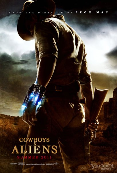 cowboys+and+aliens