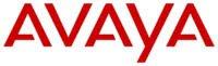 Lowongan Kerja Avaya Singapore Pte Ltd golden career