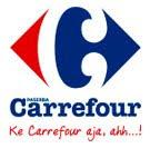 Jobs Lowongan Kerja PT Carrefour Indonesia