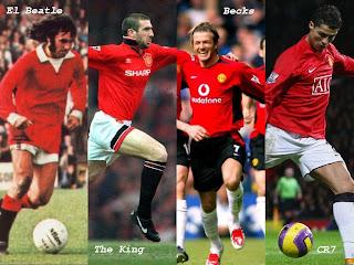 http://4.bp.blogspot.com/_jCEkh-Izljs/S7GZM80Fr_I/AAAAAAAAABM/hdvKoIdq_18/s1600/Manchester_United___the_legacy_by_lonelyreddevil.jpg