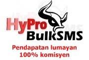 Jom join HyProBulkSMS