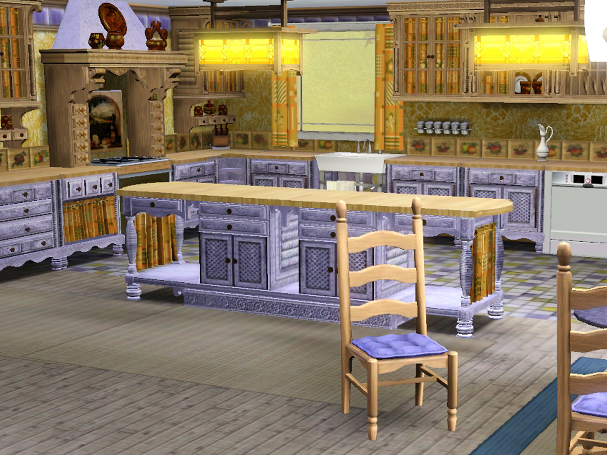 Image Result For Sims Home Design Hotshot
