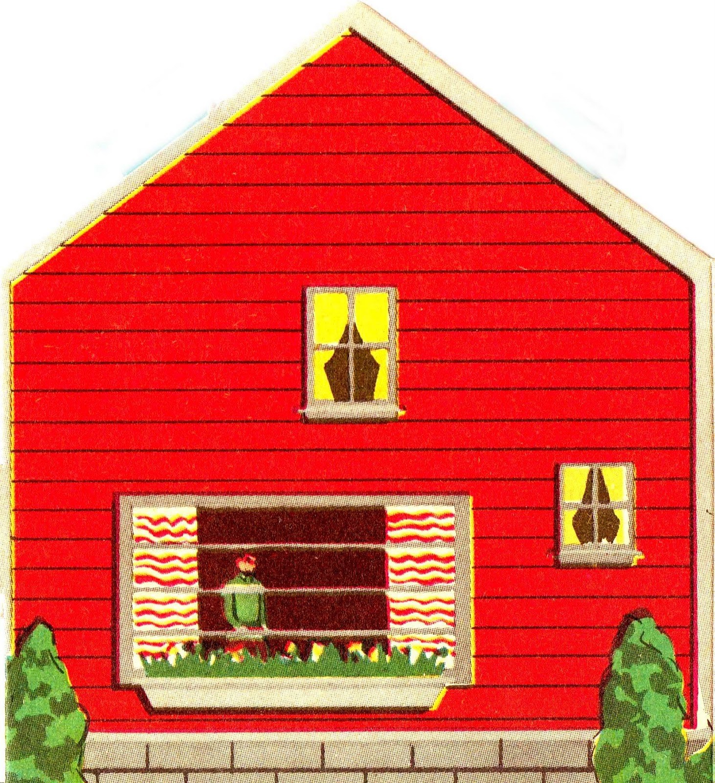 http://4.bp.blogspot.com/_jCRKMkmuxY0/TUGHwTCSRjI/AAAAAAAAA6M/ELNWOeev55U/s1600/2+Story+House+Walls+1+enhanced.jpg