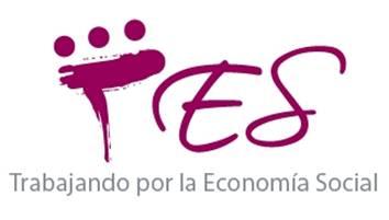 T.E.S. Trabajando por la Economía Social
