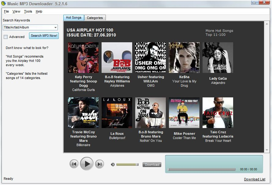 Music+Mp3+Downloader+5.2.1.6.jpg