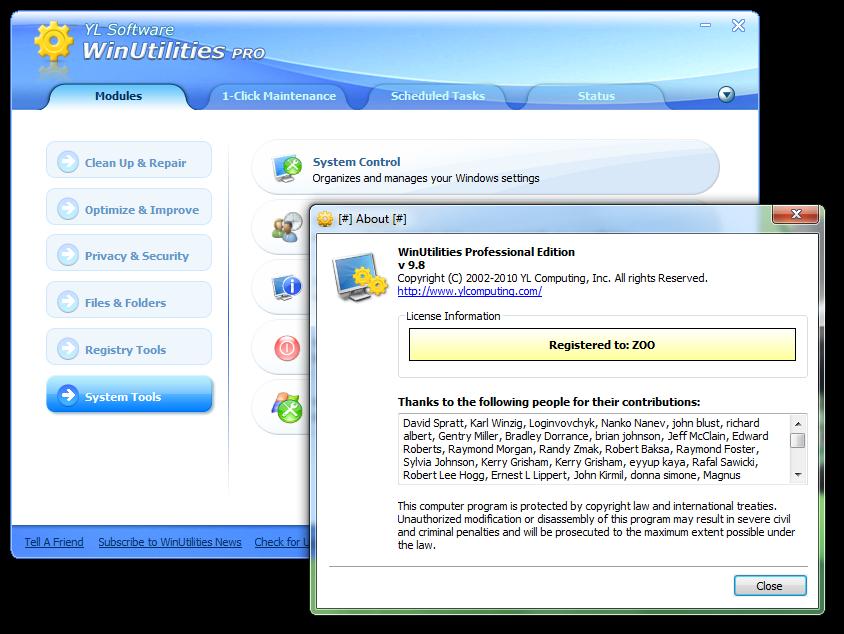 Tenorshare 4uKey 1.0.1.2 Crack Mac Osx