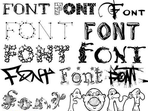 100+Creative+Fonts+Collection.jpg