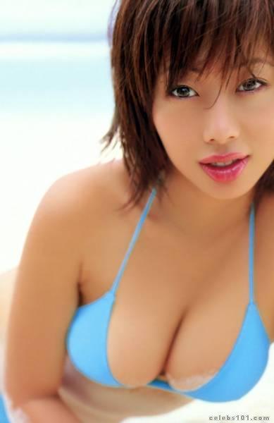 Waka Inoue 08 jap school girl. jap schoolgirl gets fucked. duration : 19:50