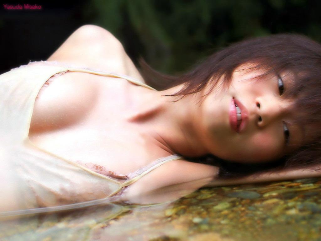http://4.bp.blogspot.com/_jCj_jjvmgOg/S9Pt960rJBI/AAAAAAAACfo/twDhRfSFspg/s1600/yasuda-misako-wallpaper-06.jpg