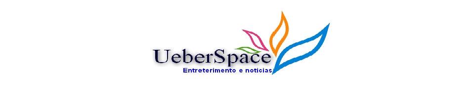 http://ueberspace.blogspot.com/