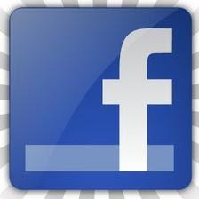 Facebook Halal MUI
