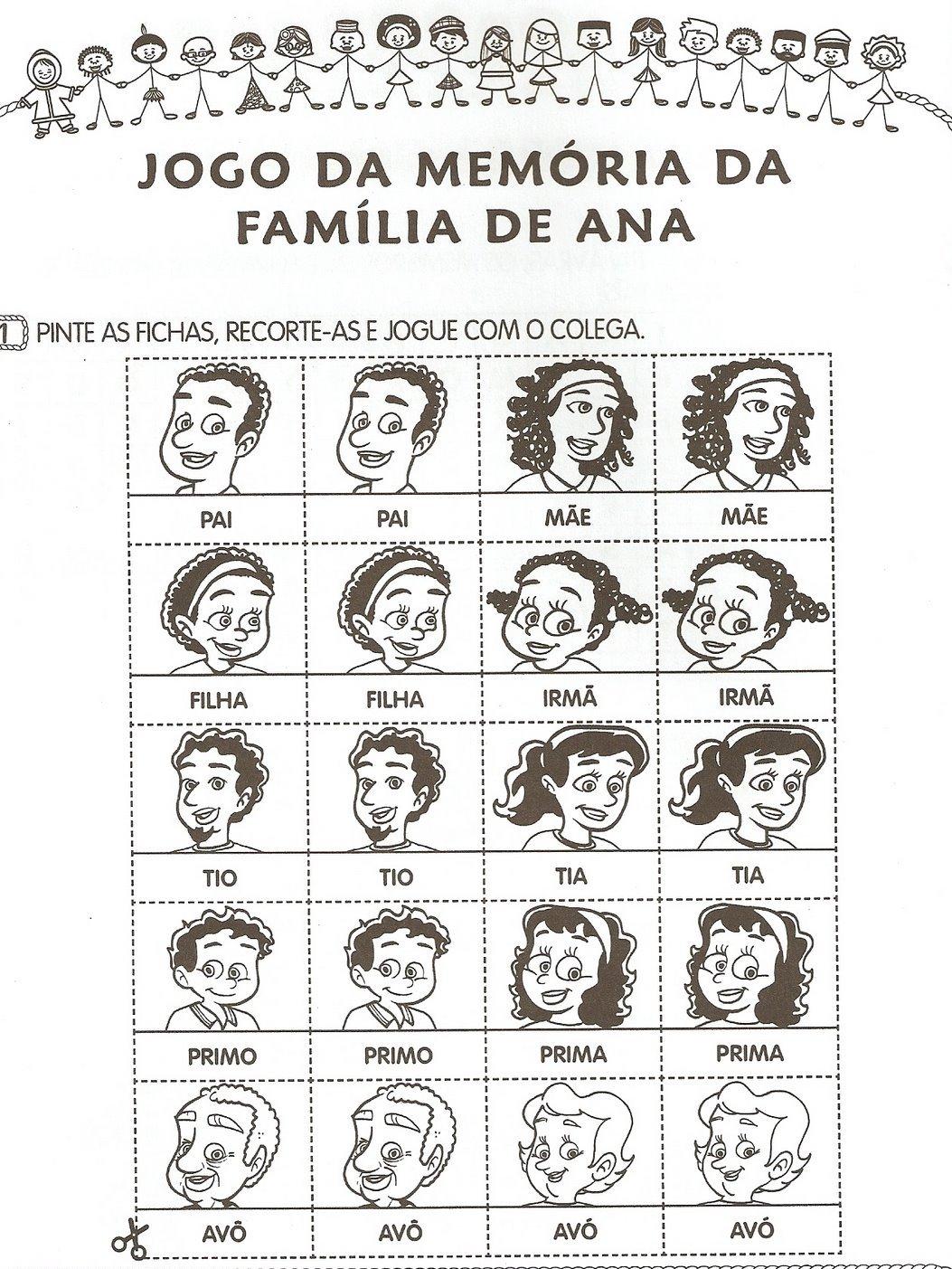 Programa brasileiro de inclusao digital 1b - 3 part 2