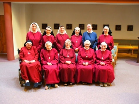 catholic singles in wolf run Catholic singles groups - if you are single and looking for a relationship, this site is your chance to find boyfriend, girlfriend or get married.