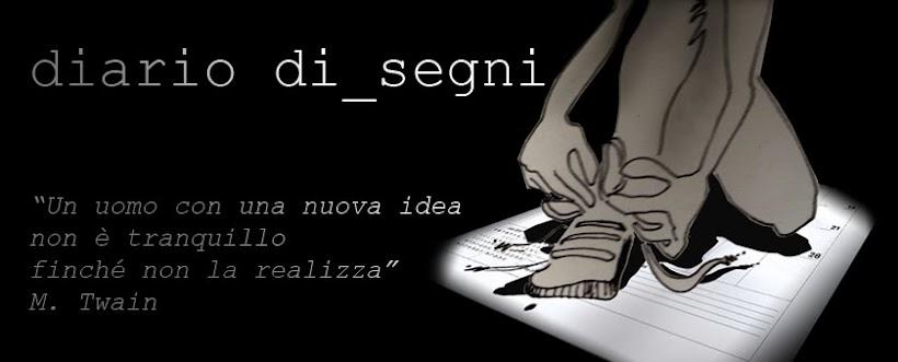 diario di_segni