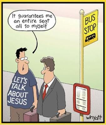 [Image: Jesus%252BComic.jpg]